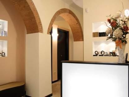 Centro Estetico Genny - Italy