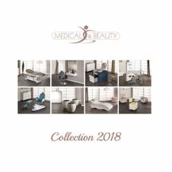 Medical&Beauty Catalogue 2018